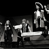20170422_On_Stage_0848bw