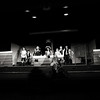 20170422_On_Stage_0504bw