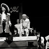 20170422_On_Stage_0845bw