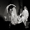 20170422_On_Stage_1034bw