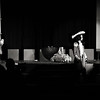 20170422_On_Stage_1031bw
