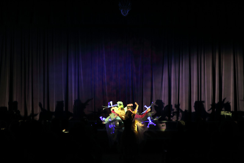 20170422_On_Stage_0984ac