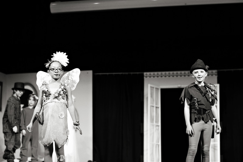 20170422_On_Stage_0932bw