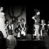 20170422_On_Stage_0661bw