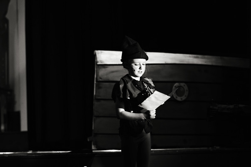 20170422_On_Stage_0866bw