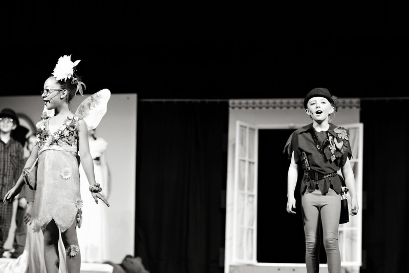 20170422_On_Stage_0933bw