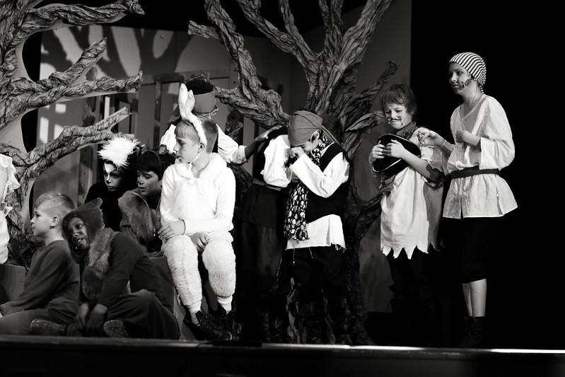 20170422_On_Stage_0826bw