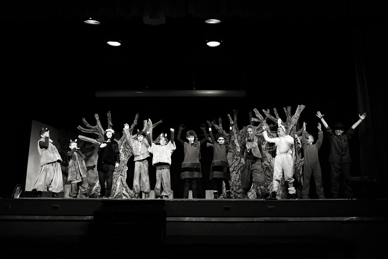 20170422_On_Stage_0575bw