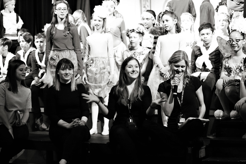 20170422_On_Stage_1142bw