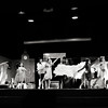 20170422_On_Stage_0457bw