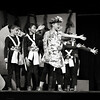 20170422_On_Stage_0745bw