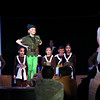 20170422_On_Stage_0657ac