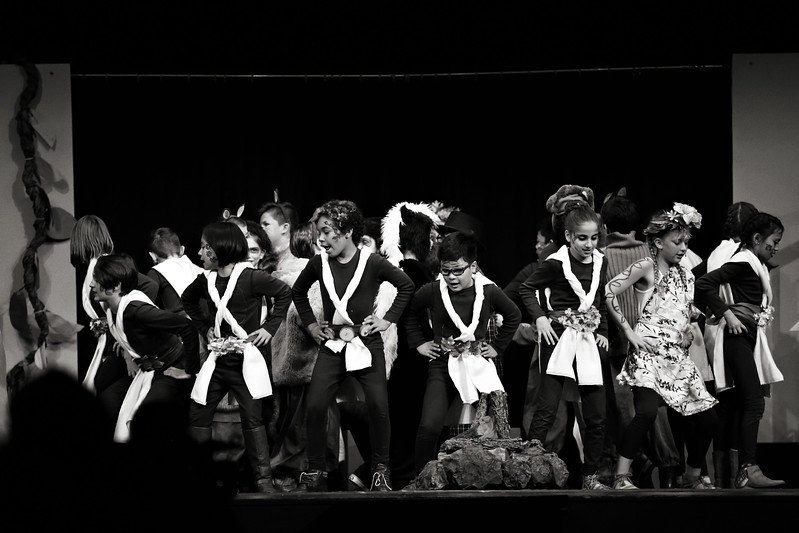 20170422_On_Stage_1005bw