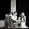 20170422_On_Stage_0401bw