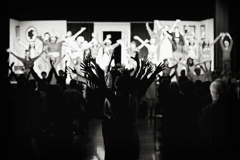 20170422_On_Stage_1124bw
