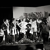 20170421_On_Stage_0269bw