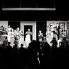 20170422_On_Stage_1118bw