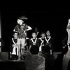 20170422_On_Stage_0659bw