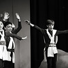 20170421_On_Stage_0267bw