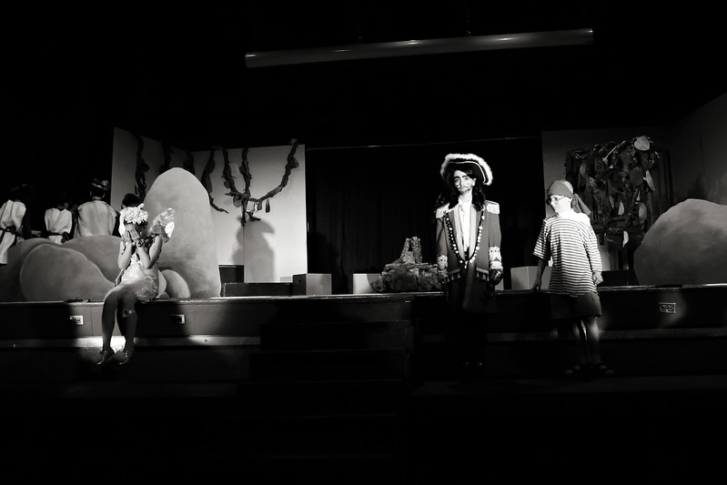 20170422_On_Stage_0765bw