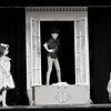 20170422_On_Stage_0420bw
