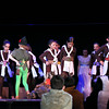 20170422_On_Stage_0667ac