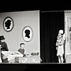 20170422_On_Stage_0432bw