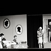 20170422_On_Stage_0431bw