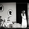 20170422_On_Stage_0440bw
