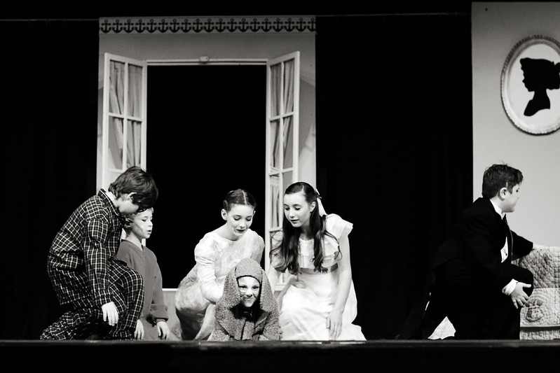 20170422_On_Stage_0396bw