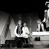 20170422_On_Stage_0499bw