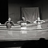 20170421_On_Stage_0251bw
