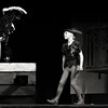 20170422_On_Stage_0509bw
