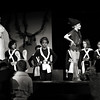 20170422_On_Stage_0660bw