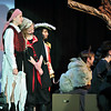 20170421_On_Stage_0293ac