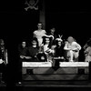 20170422_On_Stage_1070bw