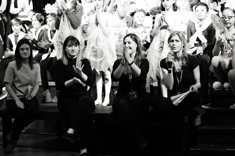 20170422_On_Stage_1147bw