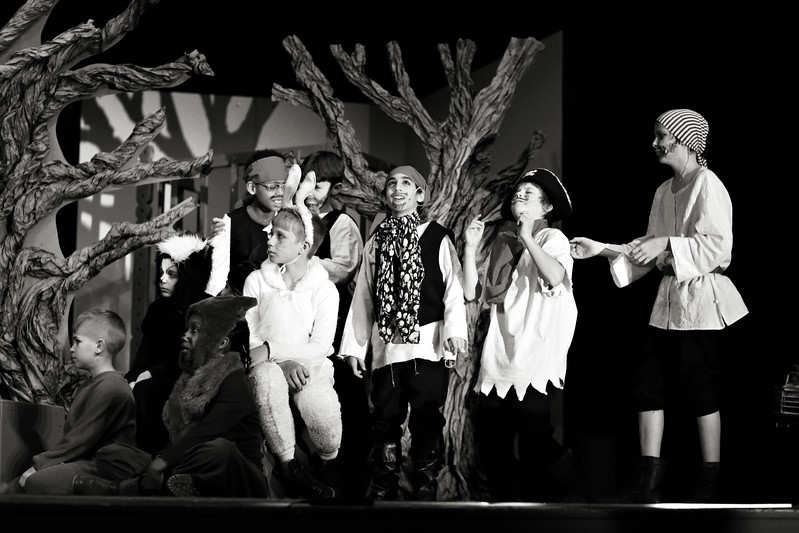20170422_On_Stage_0821bw