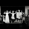 20170422_On_Stage_1028bw