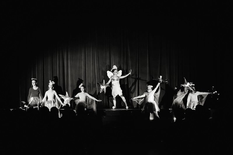 20170422_On_Stage_0986bw