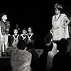 20170422_On_Stage_0664bw