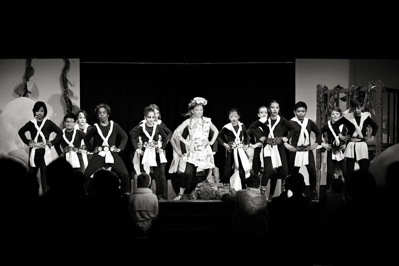 20170422_On_Stage_0998bw