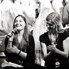 20170422_On_Stage_1158bw