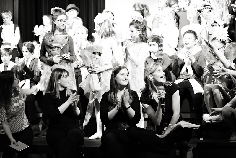 20170422_On_Stage_1160bw
