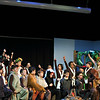 20170421_On_Stage_0275ac