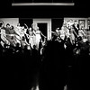 20170422_On_Stage_1120bw