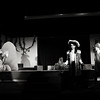 20170422_On_Stage_0769bw