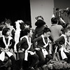 20170421_On_Stage_0271bw