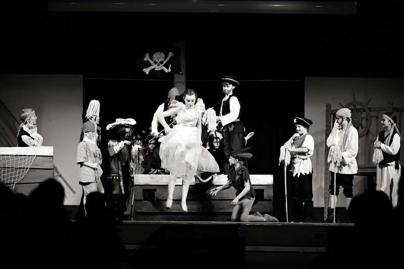 20170422_On_Stage_1090bw