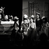 20170422_On_Stage_1085bw